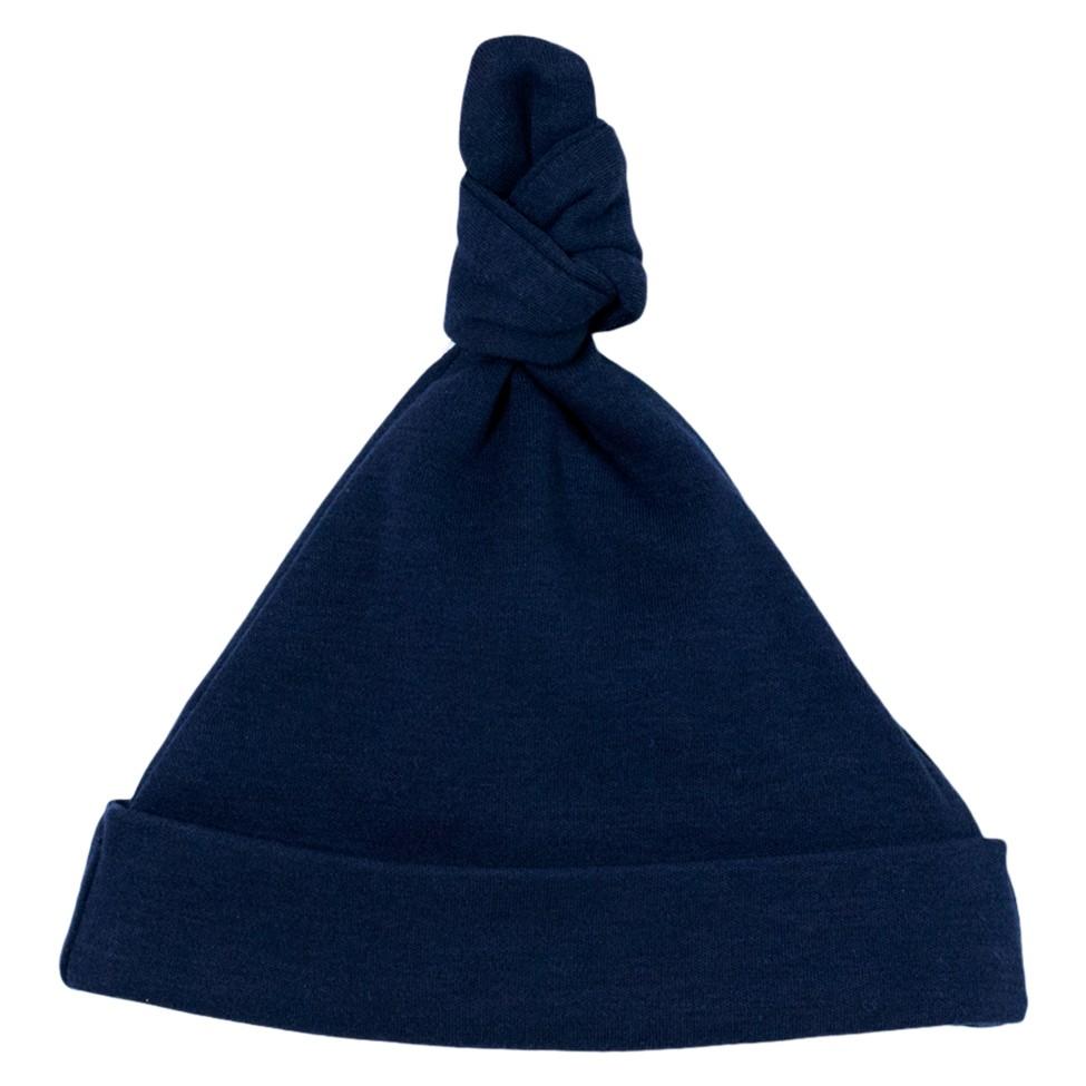 Top Knot Cap