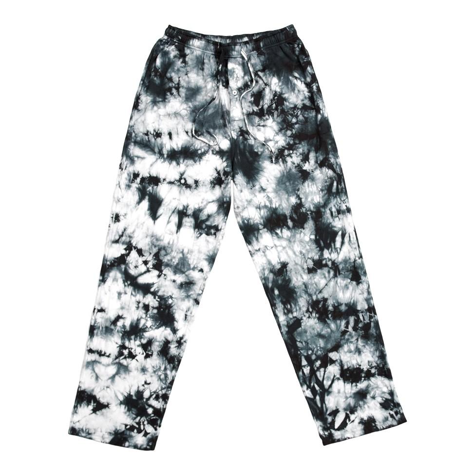 Men's Pajama Bottom