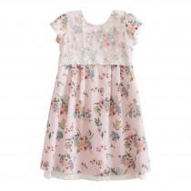 Formal Dress - Final Sale