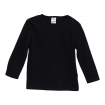 Long Sleeve Layering Tee
