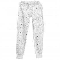 Women's Jogger Pajama Bottom - Final Sale