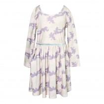 Twirl w hands in pocket Dress - Final Sale