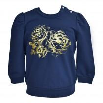 Screen Printed Sweatshirt