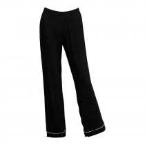 Ladies Sleep Pant