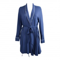 Effortless Robe