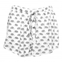 Womens Swing Short