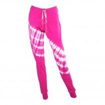 Ladies Jogger Pajama Bottom