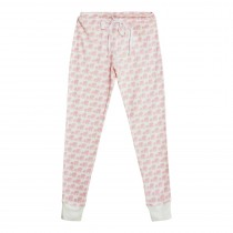 Women's Jogger Pajama Bottom