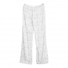 Womens Sleep Pant Pajama Bottom