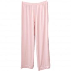 Ladies Sleep Pant