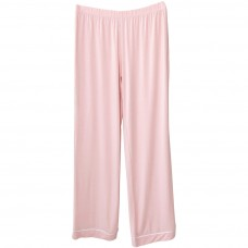 Ladies Flowy Pajama Bottom