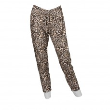 Ladies Jogger Pajama Bottom