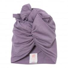 Headwrap Cap