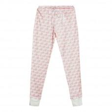 Women's Jogger Pajama Bottom