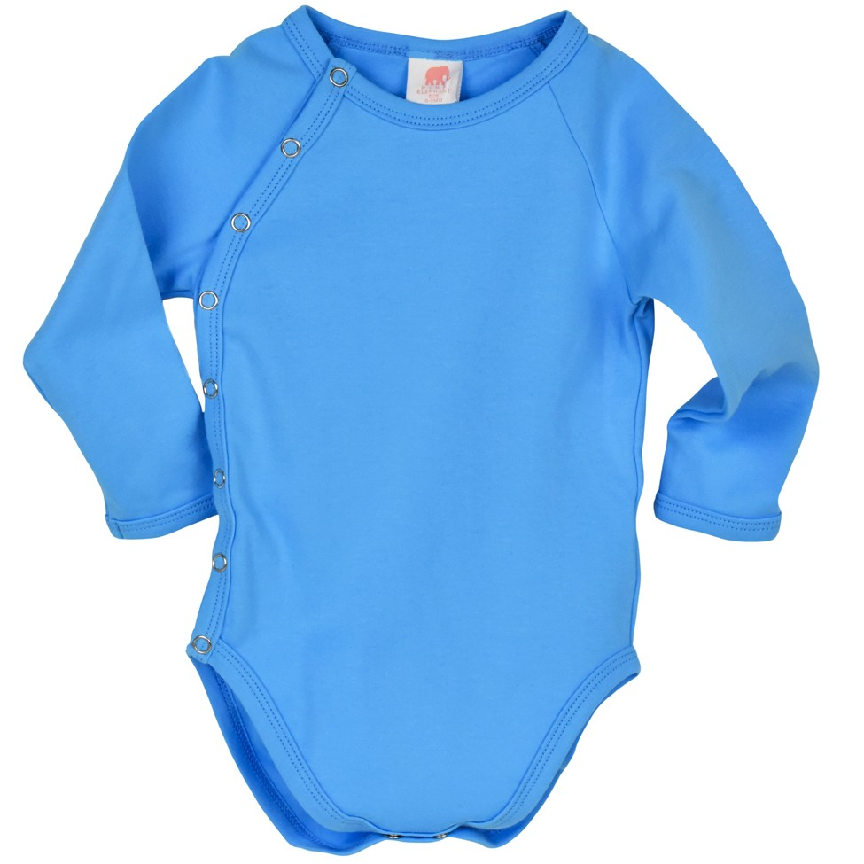 Find great deals on eBay for side snap onesies. Shop with confidence.
