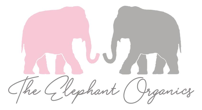 The Elephant Organics Gift Card