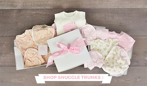 Shop Gift Trunks