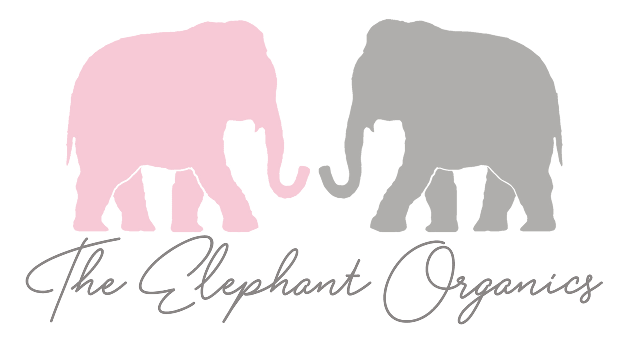 The Elephant Organics