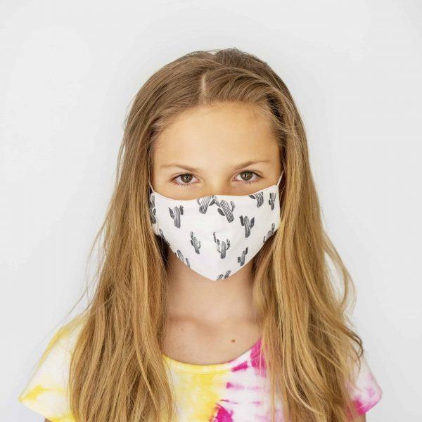 Facial Coverings
