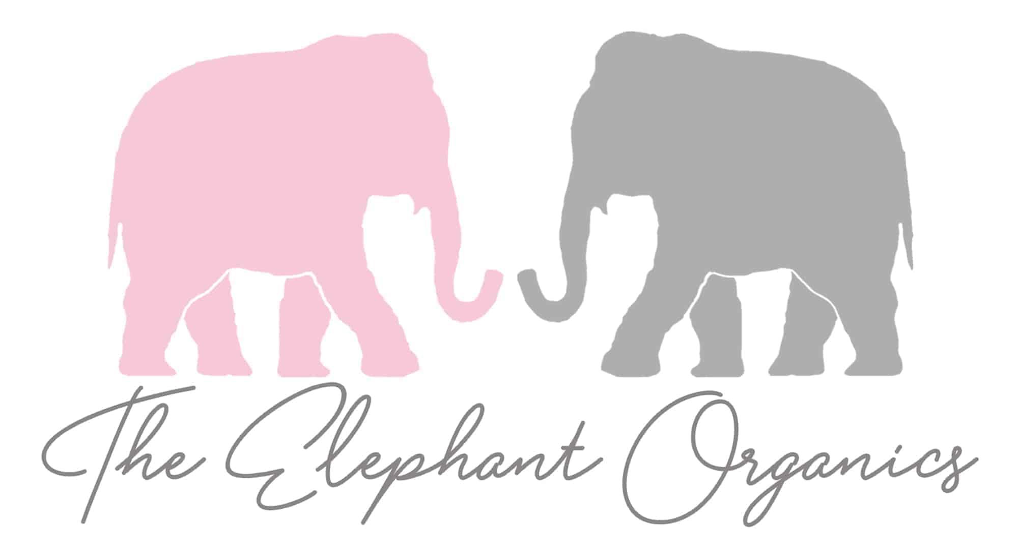 The Elephant Organics